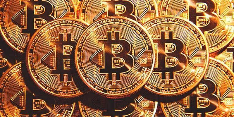IБиткоин – виртуальная валюта, которую сегодня можно превращать в наличные