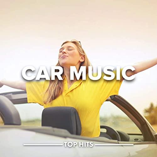 Various Artist - Car Music (2021)