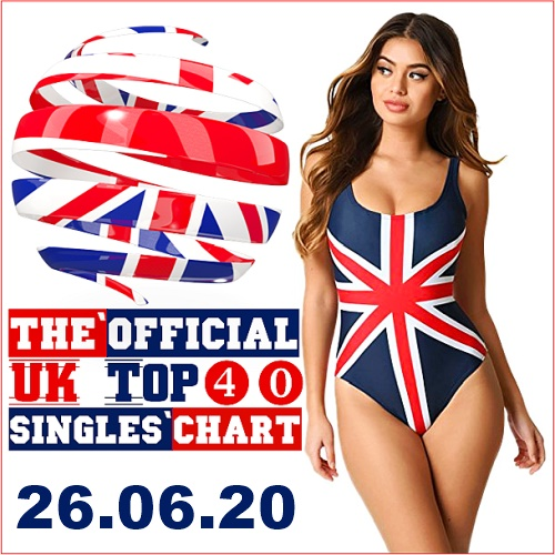 http://timbercar.ru/30945-the-official-uk-top-40-singles-chart-26-june-2020.html