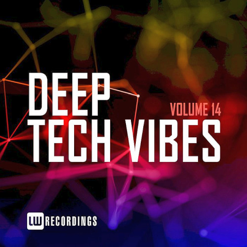 Deep Tech Vibes Vol. 14 (2020)