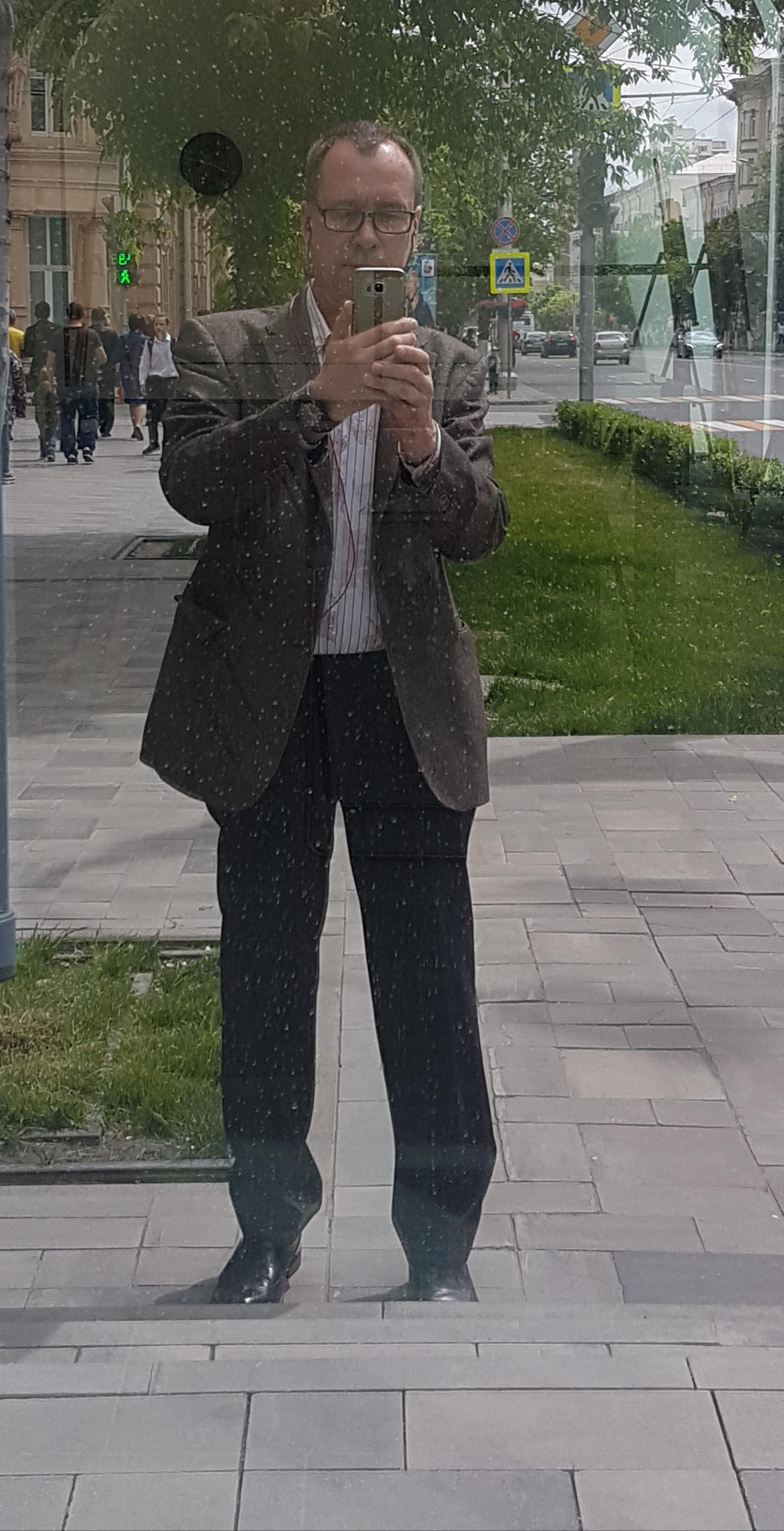 20190511_220333.jpg