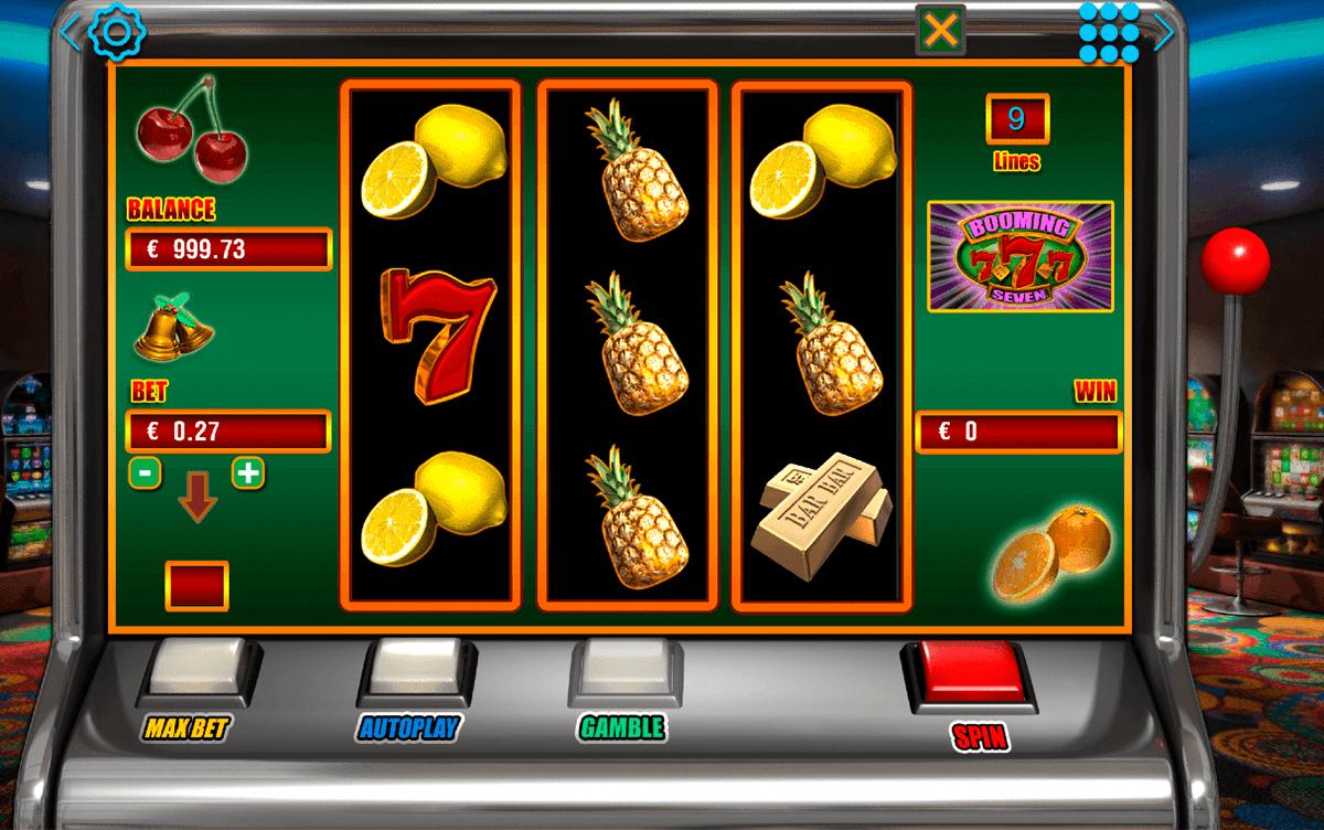онлайн казино сол
