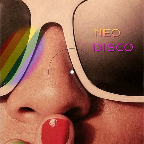 Various Artists - Neo Disco (2019)
