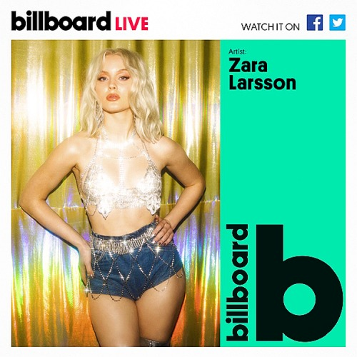 Billboard Hot 100 Singles Chart 07 September (2019)