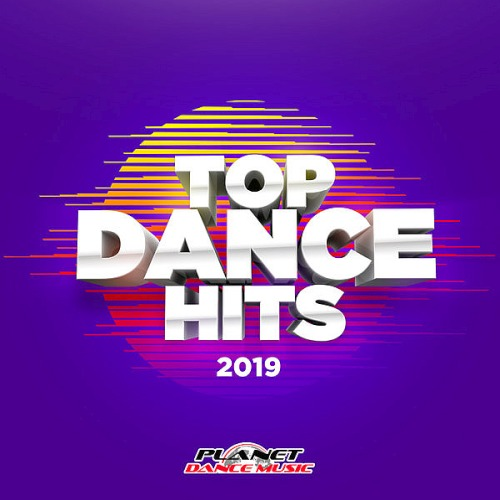 Top Dance Hits (2019)