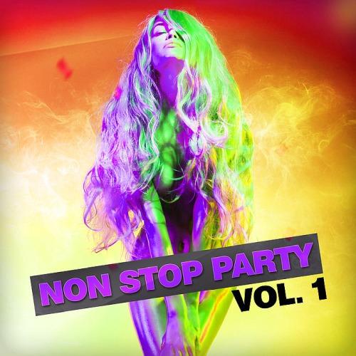 Non Stop Party Vol. 1 (2019)