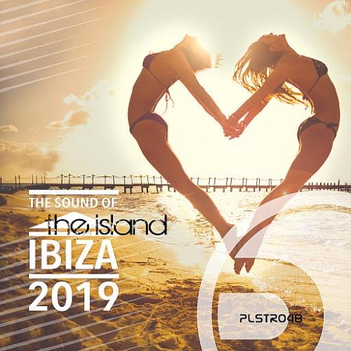 Ibiza The Island (2019)