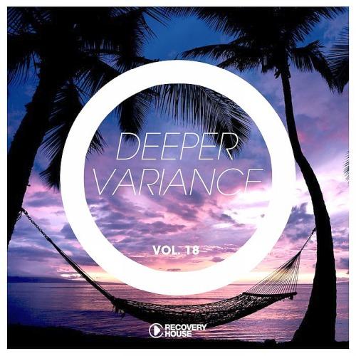 Deeper Variance Vol. 18 (2019)