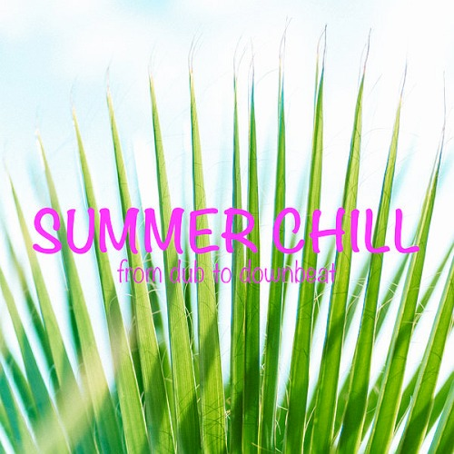Various Artists - Summer Chill (2019)