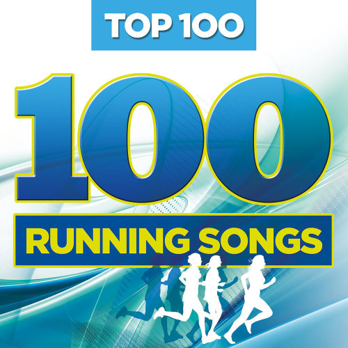 TOP 100 RUNNING SONGS (2019)