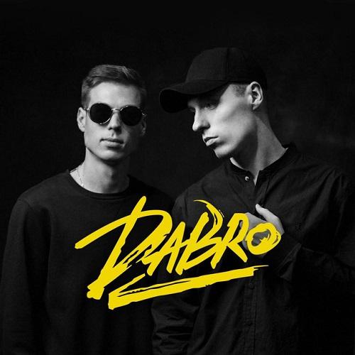 Dabro - Коллекция (2013-2021)