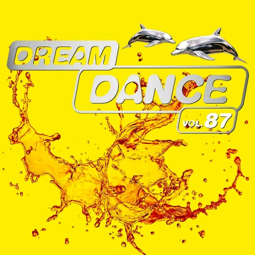 Dream Dance Vol. 87 (2019)