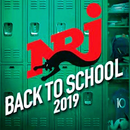 NRJ Back To School (2019)