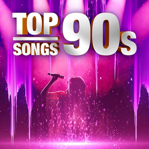 Top Songs 90s (2019)