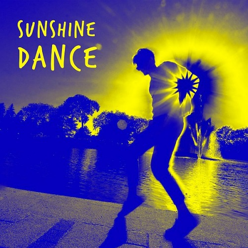 Sunshine Dance (2019)