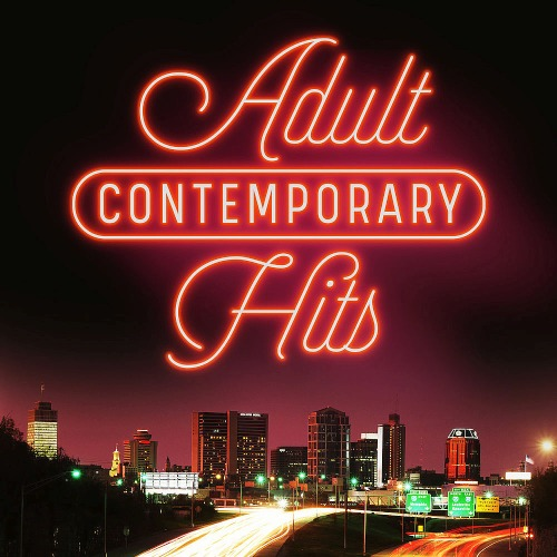 Adult Contemporary Hits (2019)