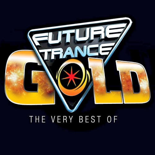 Future Trance GOLD - The Very Best Of 4CD (2019)