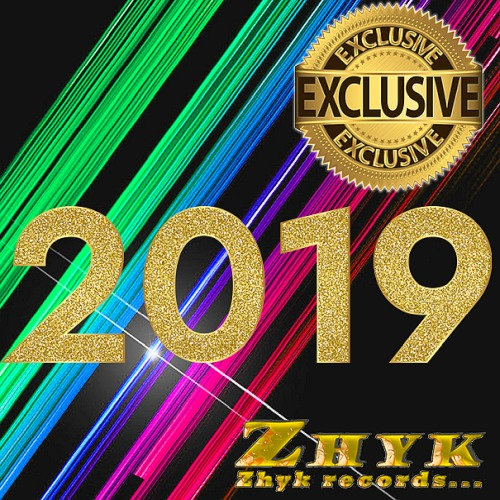 Exclusive 2019 ZR Legal Of Rising Sound (2019)