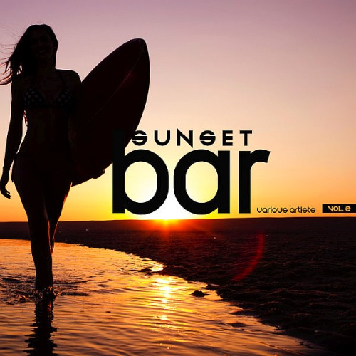 Sunset Bar Vol. 2 (2019)