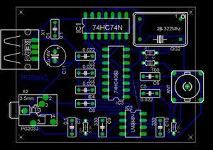 layout-300453093.jpg