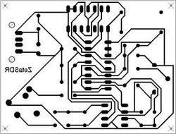 pcb-300453094.jpg