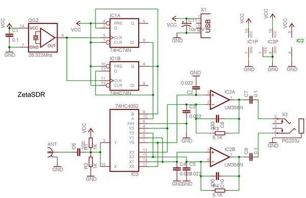 zeta-sdr-600-schem453092.jpg