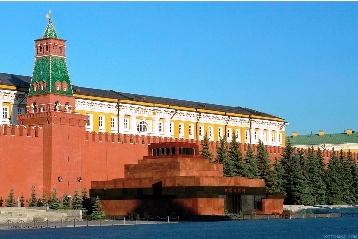 kotomkacom_moscow_2199_1024.jpg