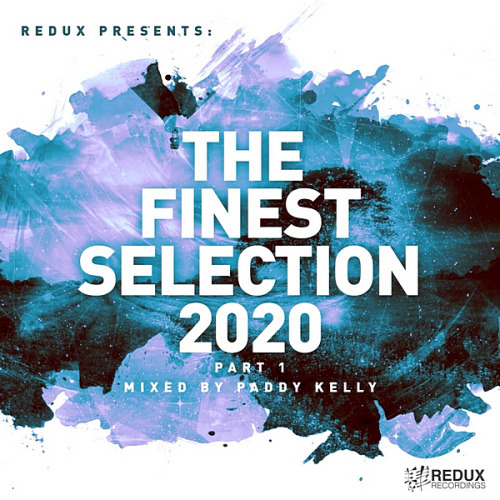 VA - Redux Presents The Finest Collection 2020
