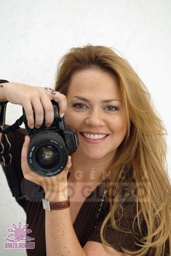 http://www.imageup.ru/img198/pasmanter20357202.jpg