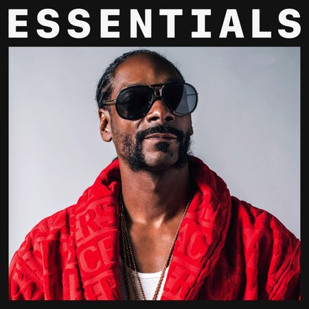Snoop Dogg Essentials (2020)