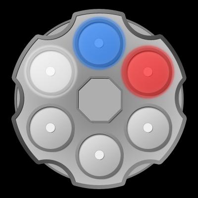 Basic игра русская рулетка рулетка геодезическая 20
