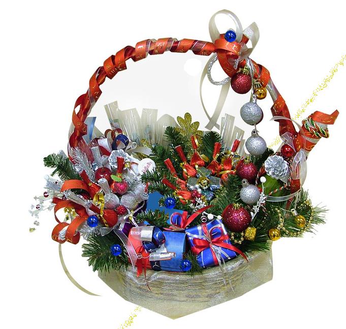 http://www.imageup.ru/img20/novv483860.png