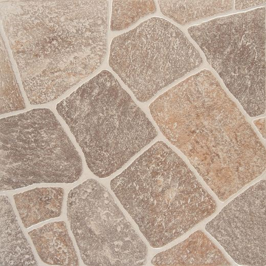 Керамогранит под натуральный камень: свойства и плюсы