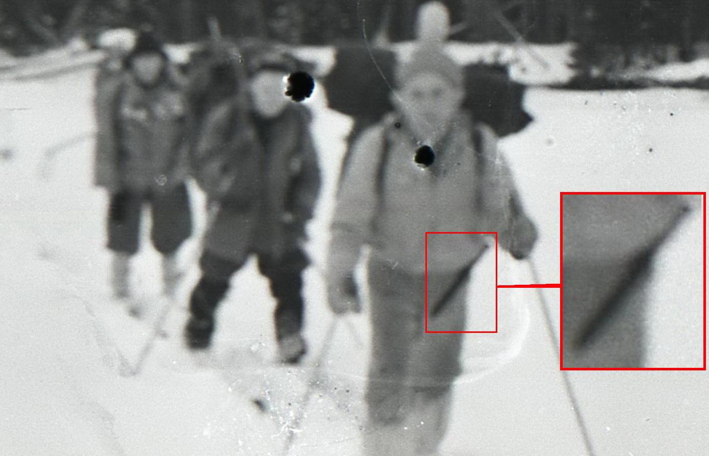 https://imageup.ru/img201/3658019/foto-07.jpg