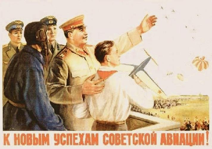 http://www.imageup.ru/img202/1389681/ch.jpg