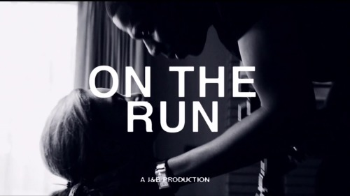 Beyonce & Jay-Z - On The Run Tour (2014) HDTVRip 720p