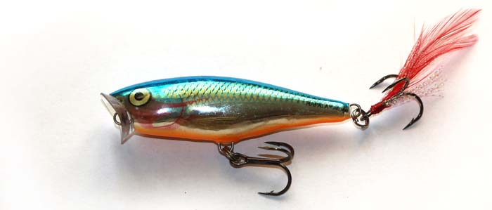 rapala-skitter-pop-7-g-50-mm-top-water-c