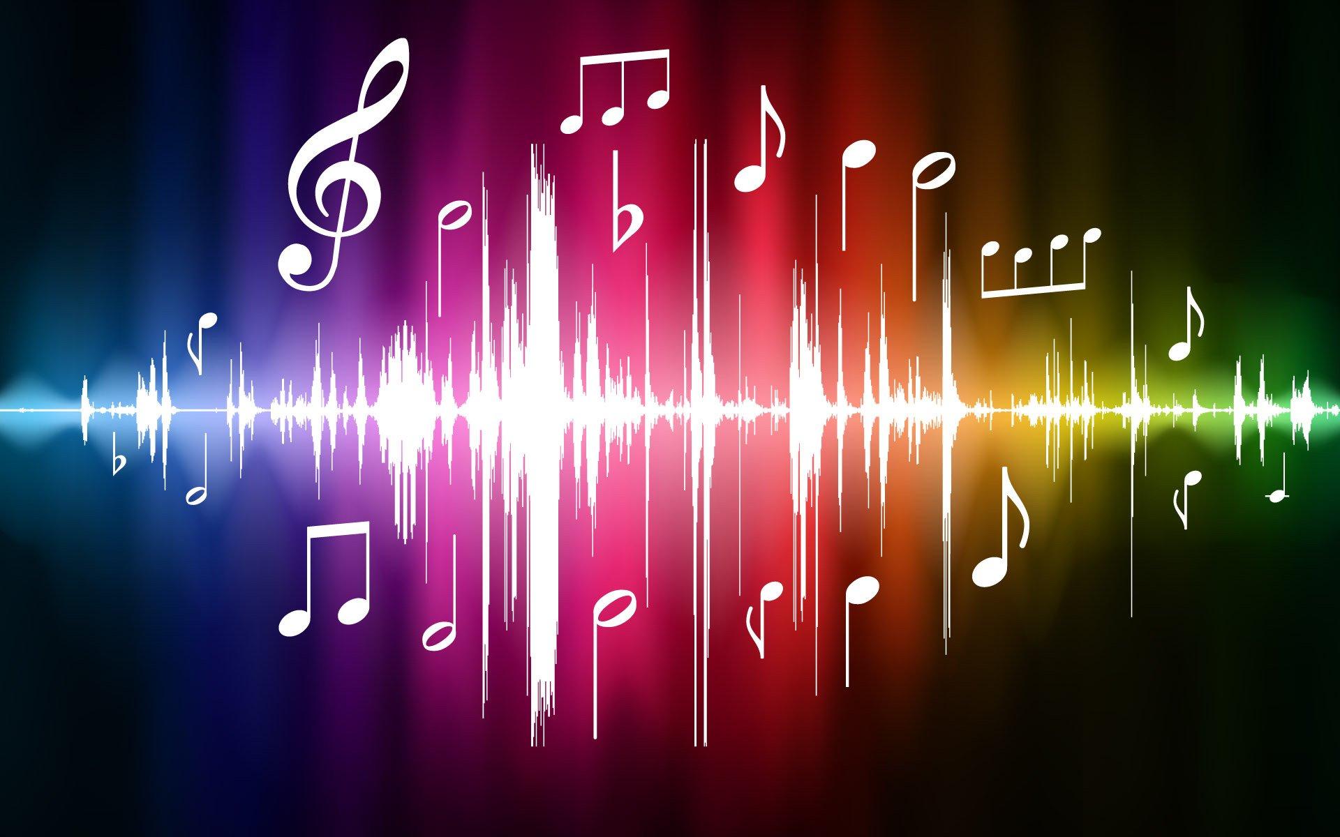 скачать или слушать онлайн песни Shahzoda
