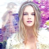 http://www.imageup.ru/img202/956230/600full-emily-didonato.jpg