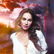 http://www.imageup.ru/img202/957149/60110full-emily-didonato.jpg