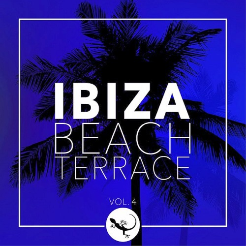 Ibiza Beach Terrace Vol. 4 (2019)