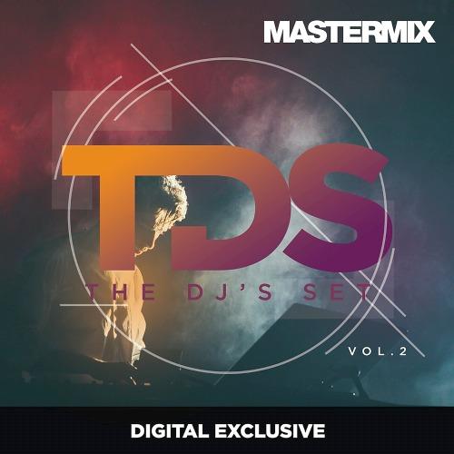 Mastermix The DJ Set Vol. 2 (2019)