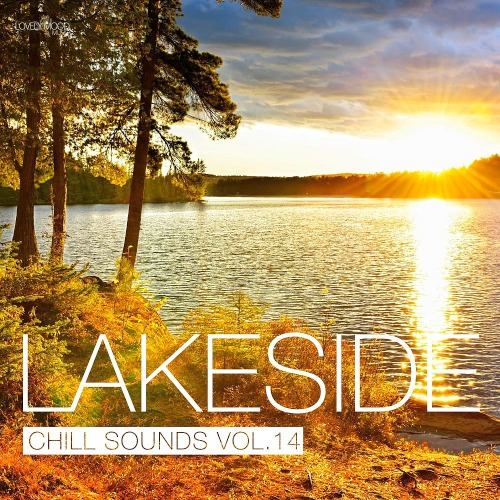 Lakeside Chill Sounds Vol. 14 (2019)