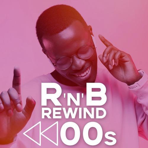 R'N'B Rewind 00s (2019)