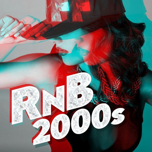 Various Artists - RnB 2000s (2019)