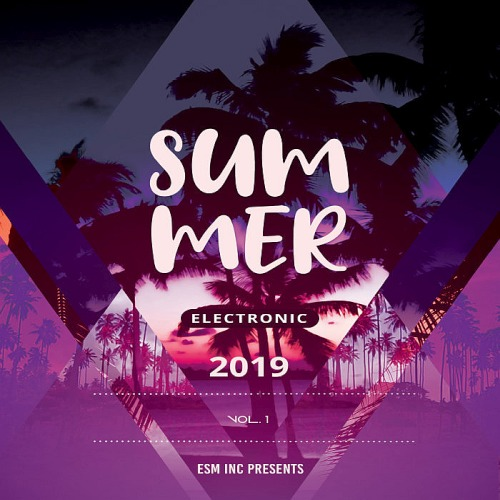 Summer Electronic (2019)