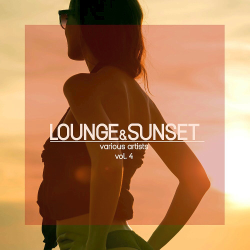 Lounge & Sunset Vol. 4 (2019)