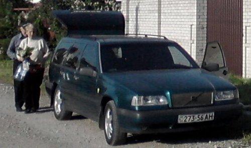 http://www.imageup.ru/ P120514_175001-kopiya