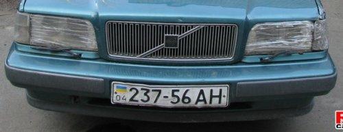 http://www.imageup.ru/ 1237042-0