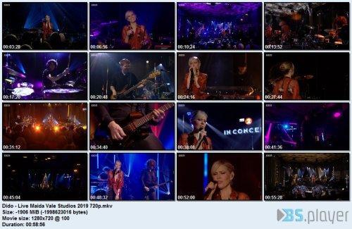 dido-live-maida-vale-studios-2019-720p_i